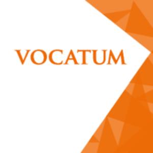 Vocatum ikoni