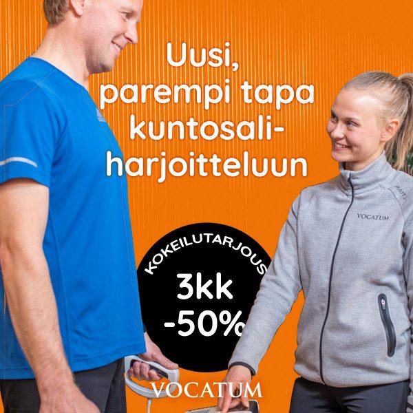 vocatum-some-3kk-50-2021
